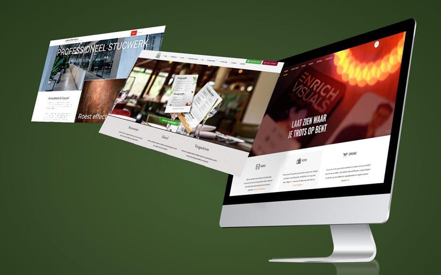 https://www.enrichvisuals.nl/wp-content/uploads/2019/07/Ontwerp-slide-websites2.jpg