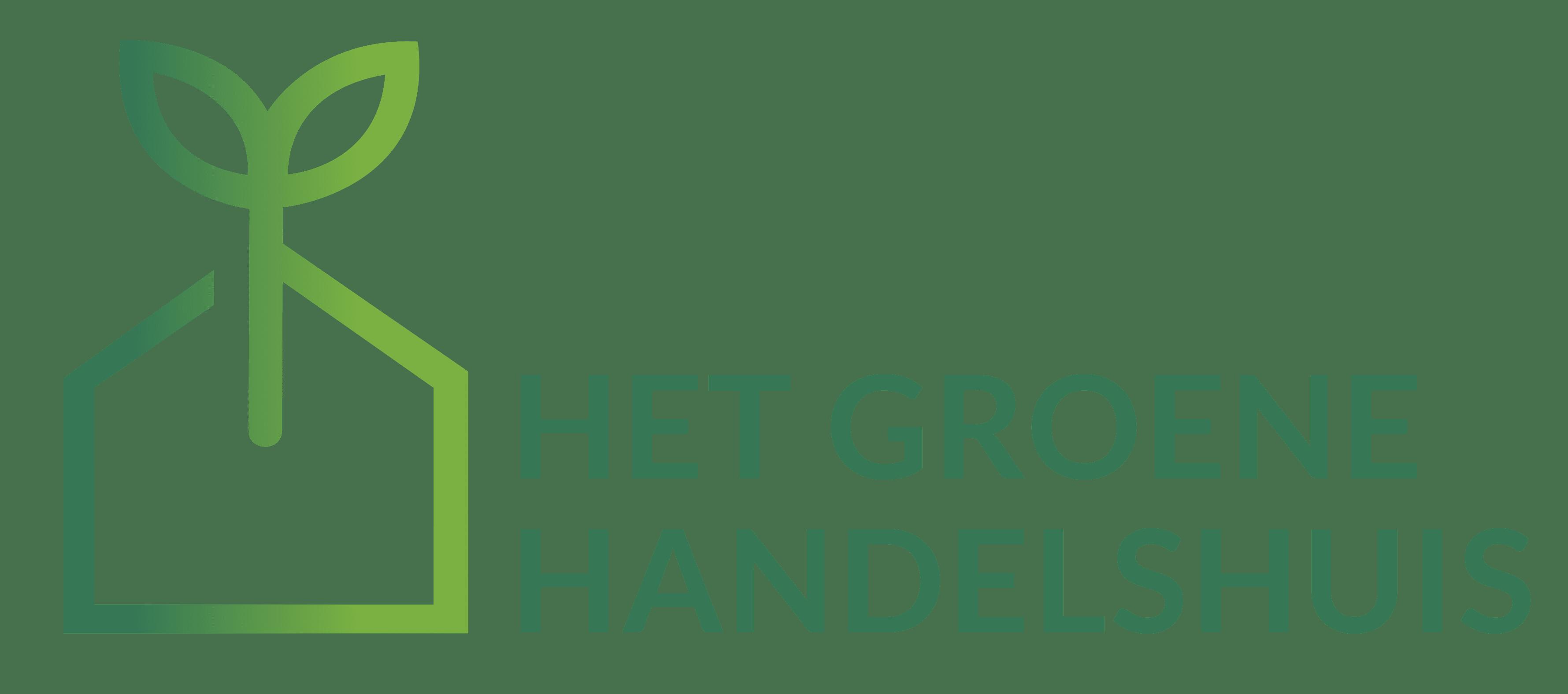 https://www.enrichvisuals.nl/wp-content/uploads/2019/12/Logo-2-Het-Groene-Handelshuis.png
