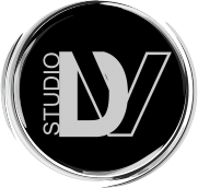 https://www.enrichvisuals.nl/wp-content/uploads/2019/12/Logo_nieuw_zwart_v2.png