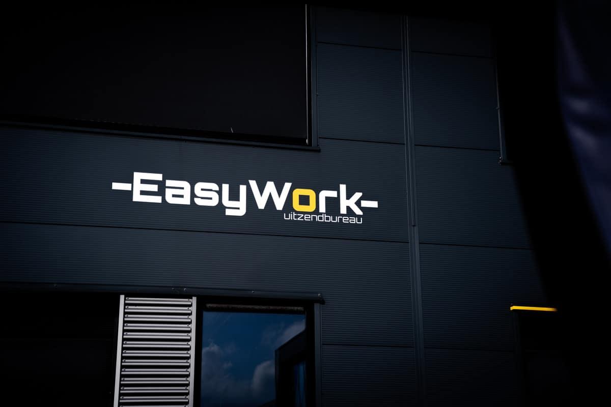 EasyWork WEB-32 copy