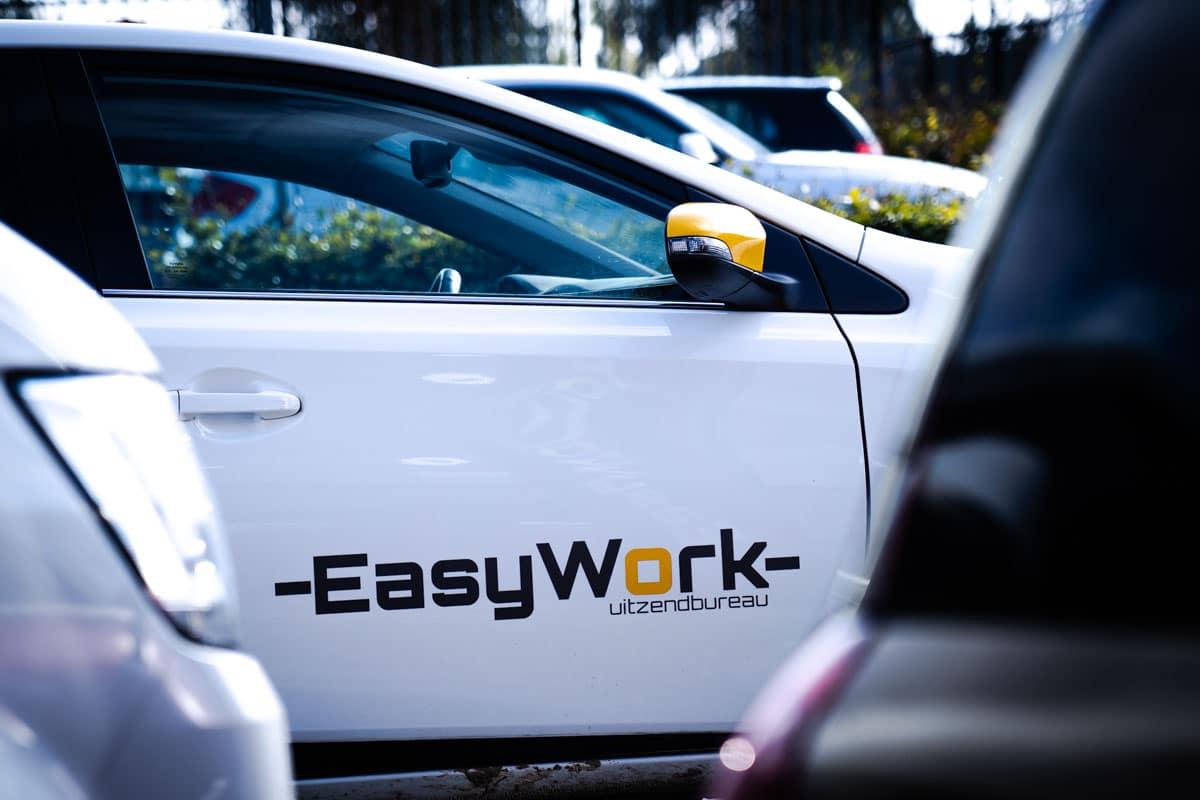 EasyWork WEB-37 copy