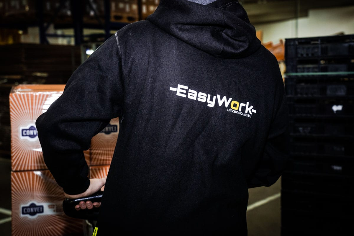 EasyWork WEB-5 copy