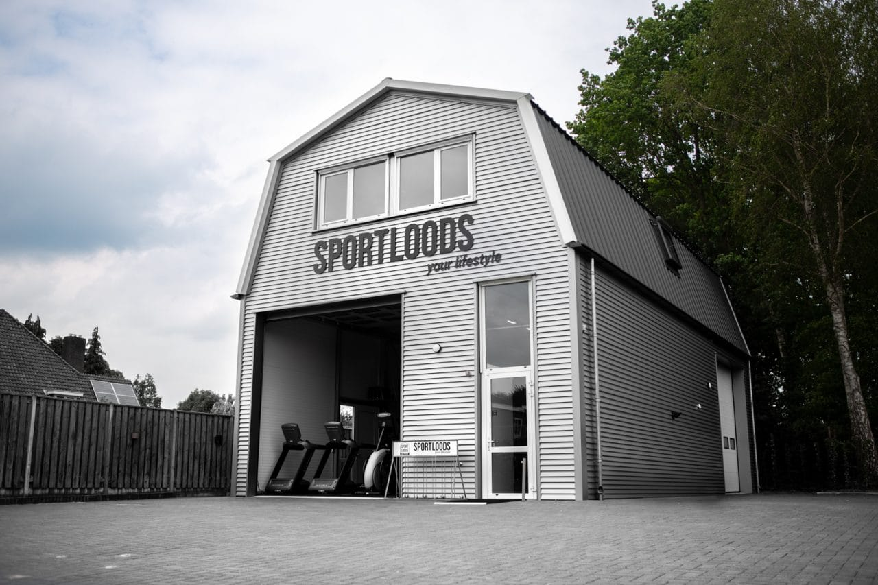 Sportloods Web-136
