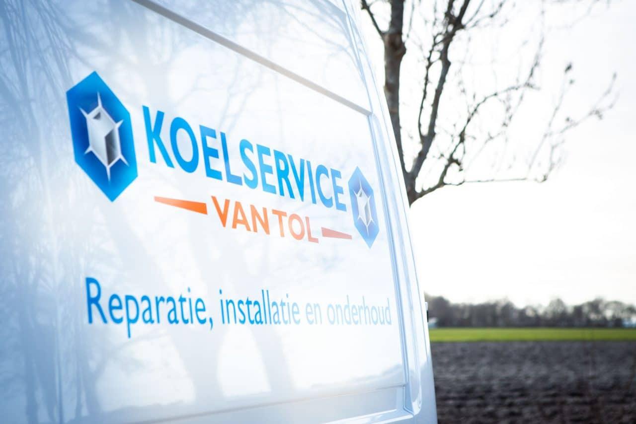 Van Tol 2019 Web-139